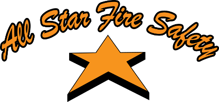 All Star Fire Safety